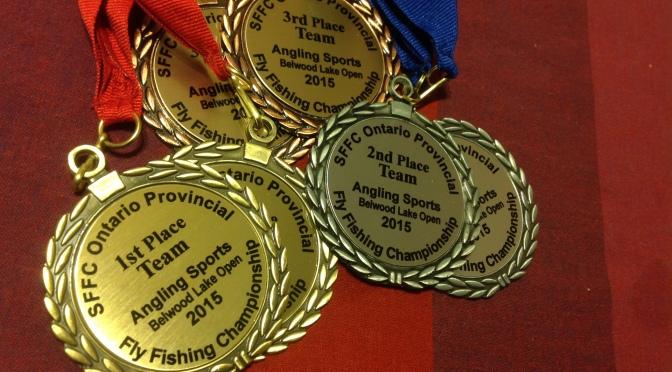 Competition participation eligibility
