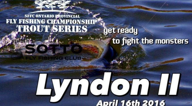 Competitors' List-April 16th 2016
