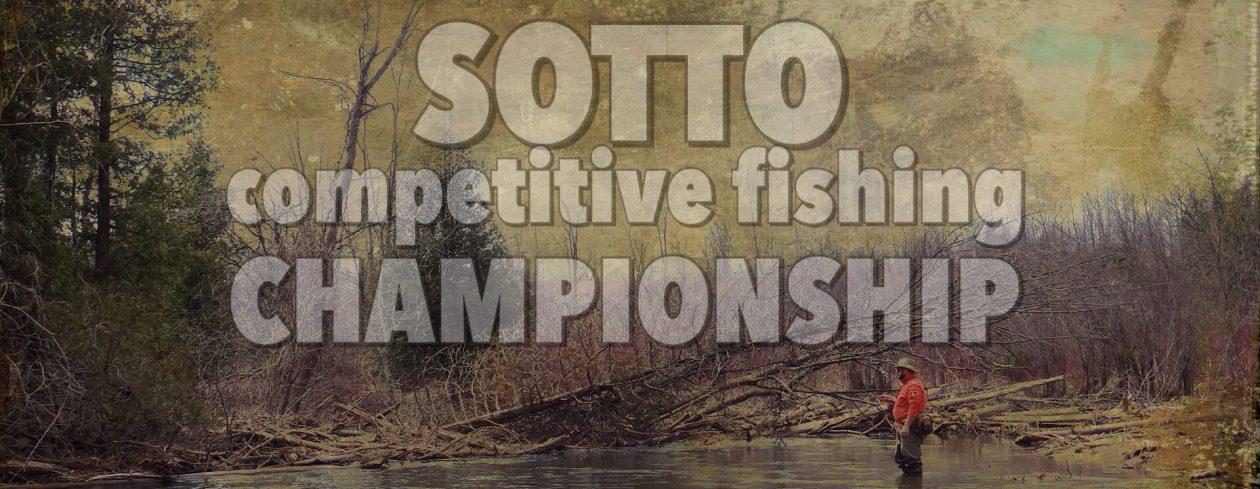 SOTTO CHAMPIONSHIP
